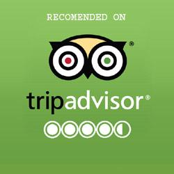 Uganda Budget Safaris on trip advisor