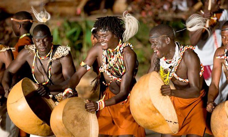 6 Days Uganda Cultural Tour